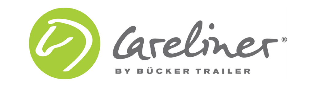 careliner-hastslap-logga